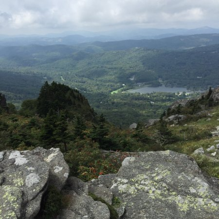 Grandfather Mountain: photo1.jpg