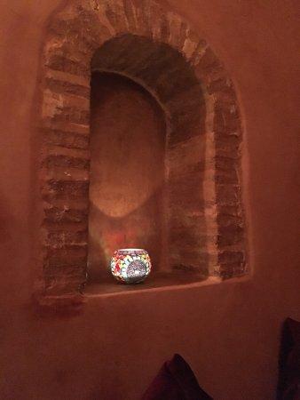 Spa Laaroussa : photo1.jpg