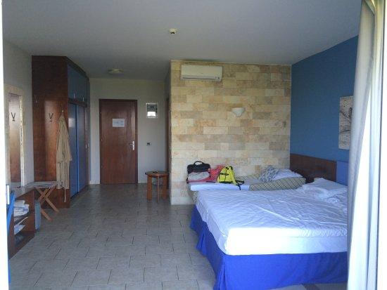 Hotel Podstine-billede