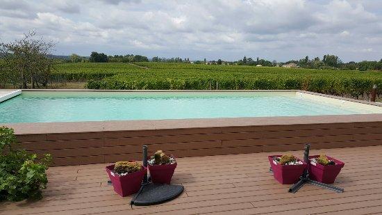 Sauternes, Francia: 20160919_140227_large.jpg