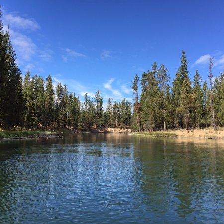 La Pine, Oregón: photo3.jpg