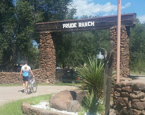 Prude Ranch: 20160917_120207-1_large.jpg