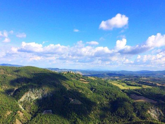 Rocca Sillana: photo0.jpg