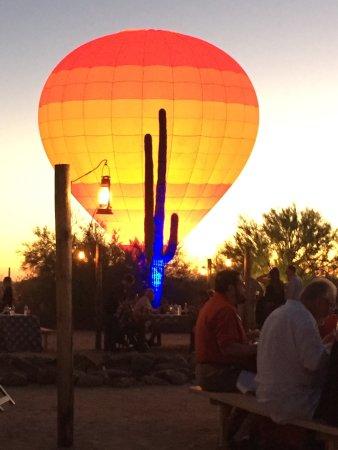 Arizona's Desert Events: photo2.jpg
