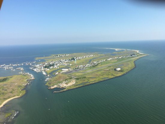 Tangier Island, VA: photo1.jpg