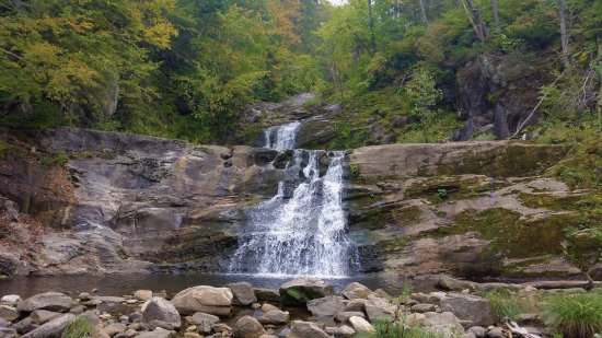 Kent Falls State Park - 2020 All You Need to Know BEFORE You Go (with Photos) - Tripadvisor