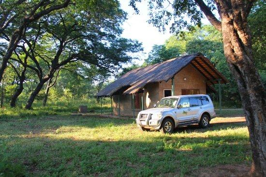 Salima, Malawi: 04_large.jpg
