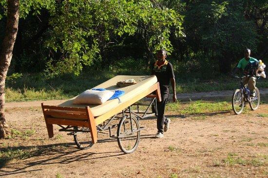 Salima, Malawi: 03_large.jpg