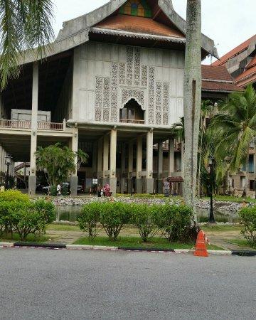 Terengganu, Malaisie : IMG_20160920_022230_large.jpg