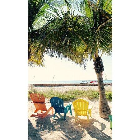 Captiva Island, FL: Captiva