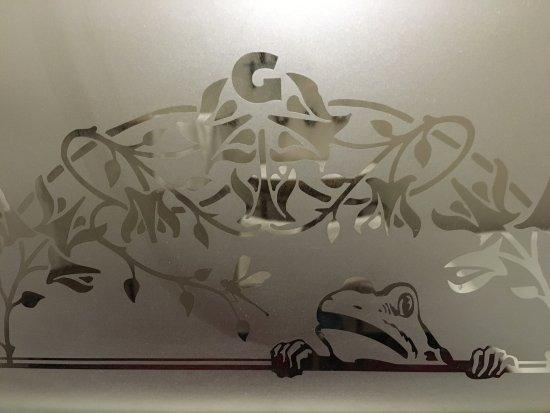 Gerloczy Rooms de Lux : photo8.jpg