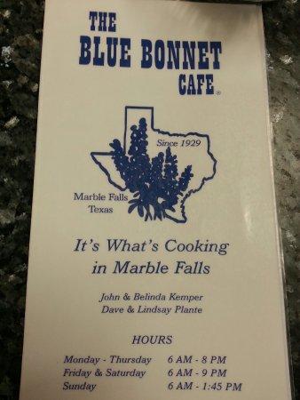 Marble Falls, TX: 20160918_124934_large.jpg