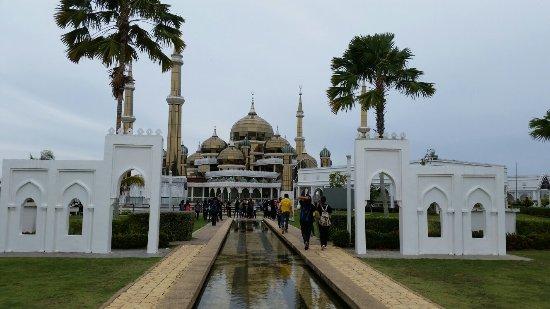 Kuala Terengganu, Malesia: 20160917_100016_large.jpg