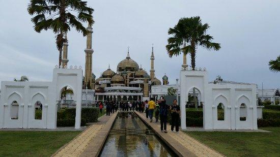 Kuala Terengganu, Malesia: 20160917_100013_large.jpg