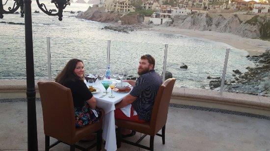 Welk Resorts Sirena Del Mar: 20160915_182213_large.jpg