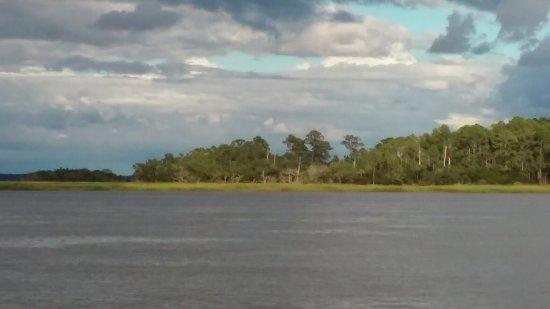 Bilde fra Beaufort