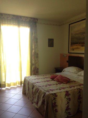 Hotel Sovestro: photo0.jpg