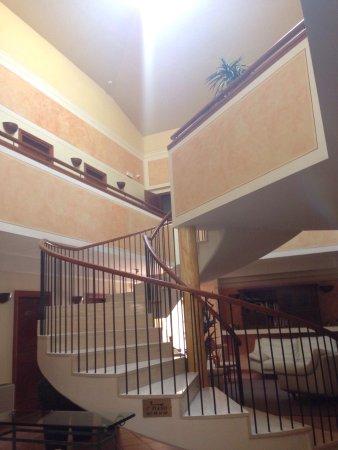 Hotel Sovestro: photo2.jpg