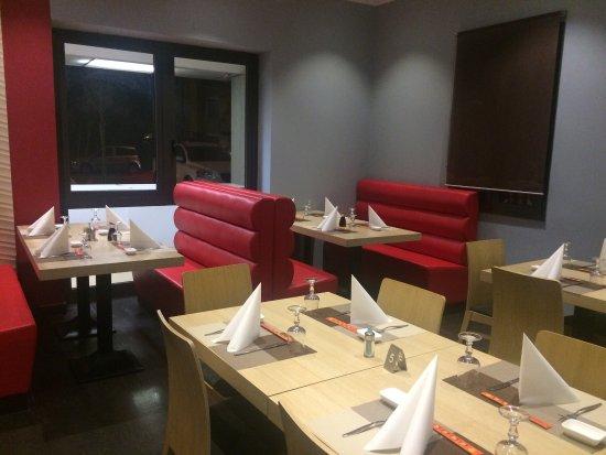ristorante cinese l'amicizia, modena - ristorante recensioni ... - Ristorante La Cucina Modena