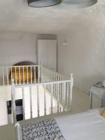 Foto Agnadema Apartments