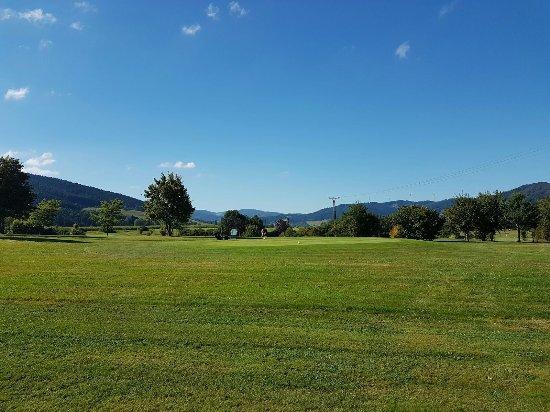 Golfclub Grobernhof