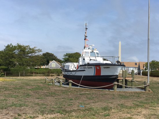 Chatham, MA: photo4.jpg