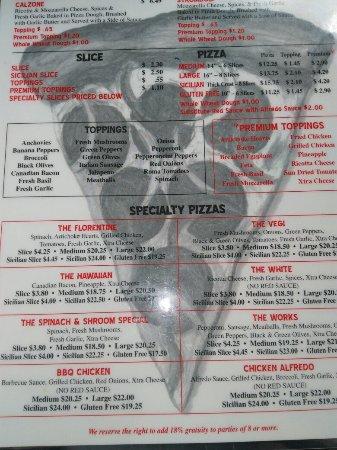 Marietta Pizza Co.: IMG_20160917_134113_large.jpg