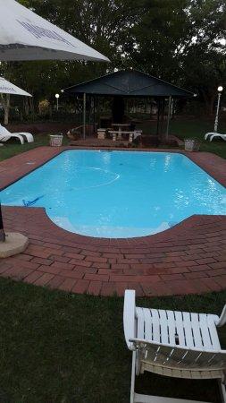 Pietermaritzburg, Afrika Selatan: IMG-20160919-WA0091_large.jpg