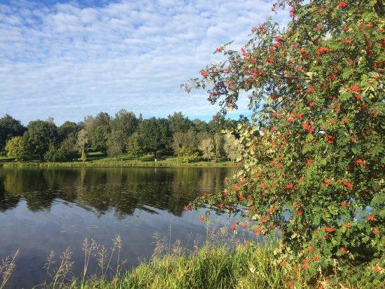 Haemeenlinna, Finlandia: photo0.jpg