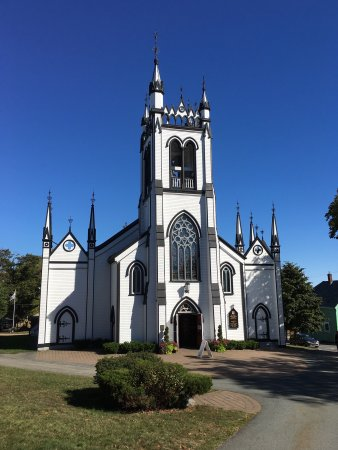 Lunenburg, Canada: photo0.jpg
