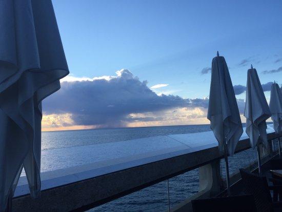 l'Horizon Deck: photo1.jpg