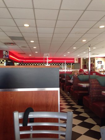 Angel's Diner : photo0.jpg