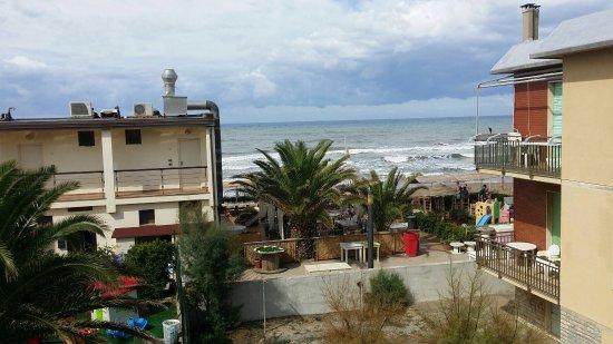 Residence Ville Paola e Daniela: IMG-20160917-WA0000_large.jpg