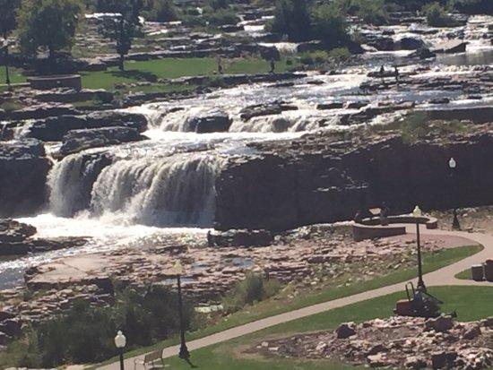 Falls Park: photo0.jpg