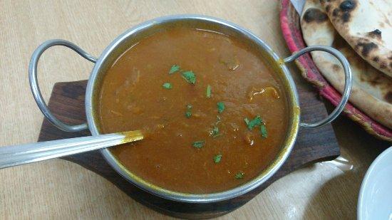 nothing like hot indian food punjab grill restaurant takeaway reading traveller reviews tripadvisor