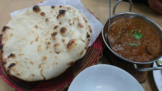 good indian food review of punjab grill restaurant takeaway reading england tripadvisor