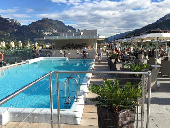 Hotel Kristal Palace - Tonelli Hotels: photo0.jpg