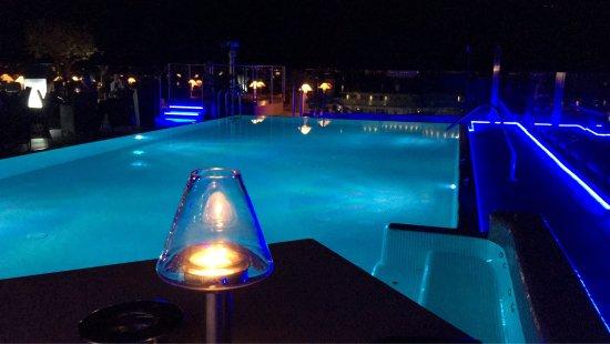 Hotel Kristal Palace - Tonelli Hotels: photo1.jpg