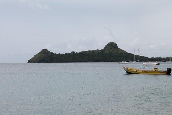Rodney Bay 사진