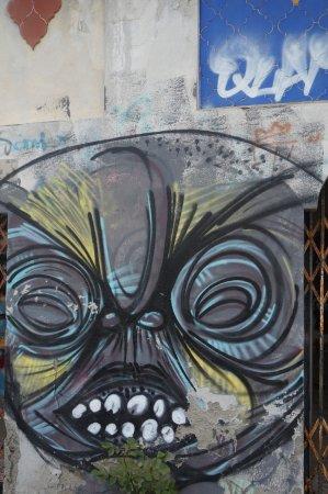 murale consonno