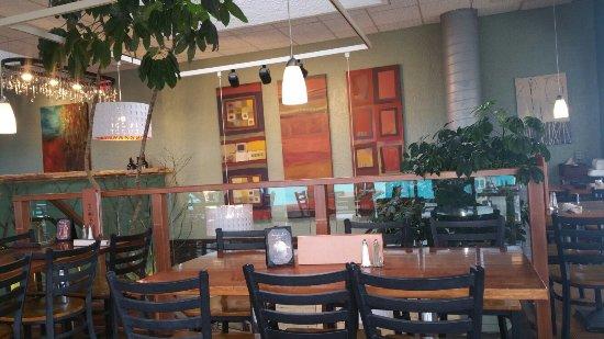 High Rock Cafe : TA_IMG_20160919_152842_large.jpg