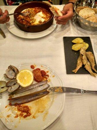 Martorell, Spanien: IMG_20160919_155344_HDR_large.jpg