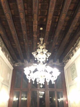 卡阿馬迪飯店照片