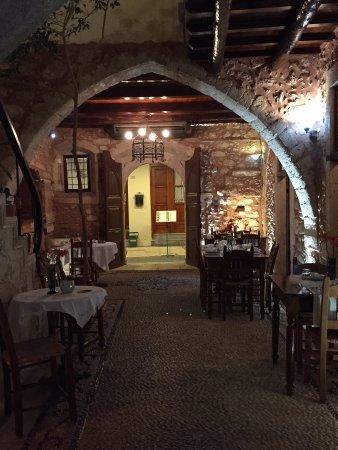 Zdjęcie Veneto Suites