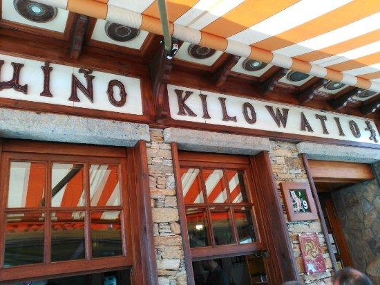 Bar Kilowatio: IMG_20160912_144932_large.jpg