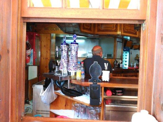 Bar Kilowatio: IMG_20160912_145350_large.jpg