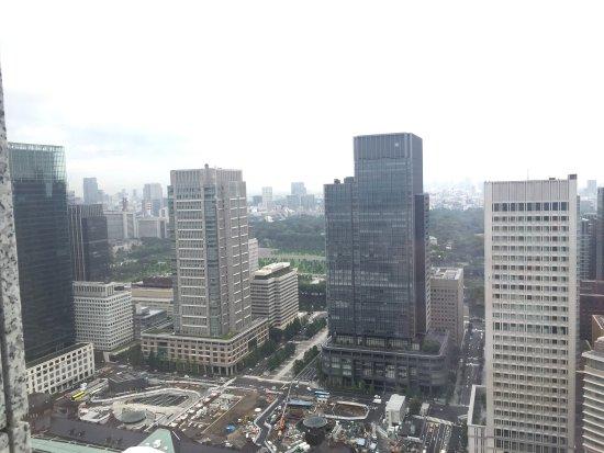 写真シャングリラ ホテル 東京枚