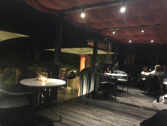 Starhotels Splendid Venice: photo1.jpg