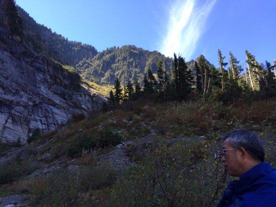 Granite Falls, واشنطن: photo1.jpg