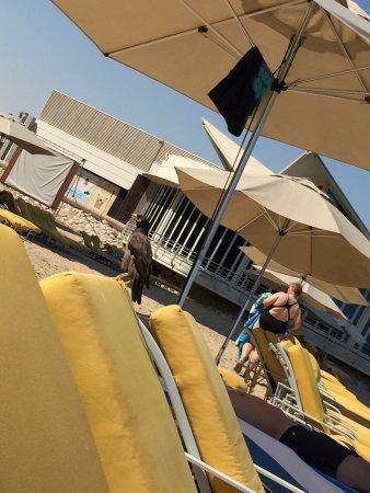 Hilton Doha: photo5.jpg